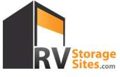 RV Storage Sites